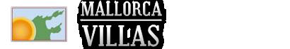 Mallorca Villas