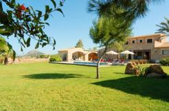 Villa Lleida
