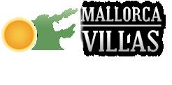 Mallorcavillas.net