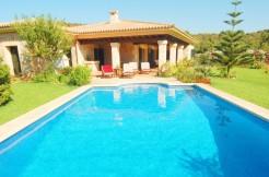 Villa Malena