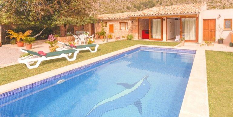 Villa-Joan-Mallorca