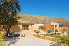 Villa Joan